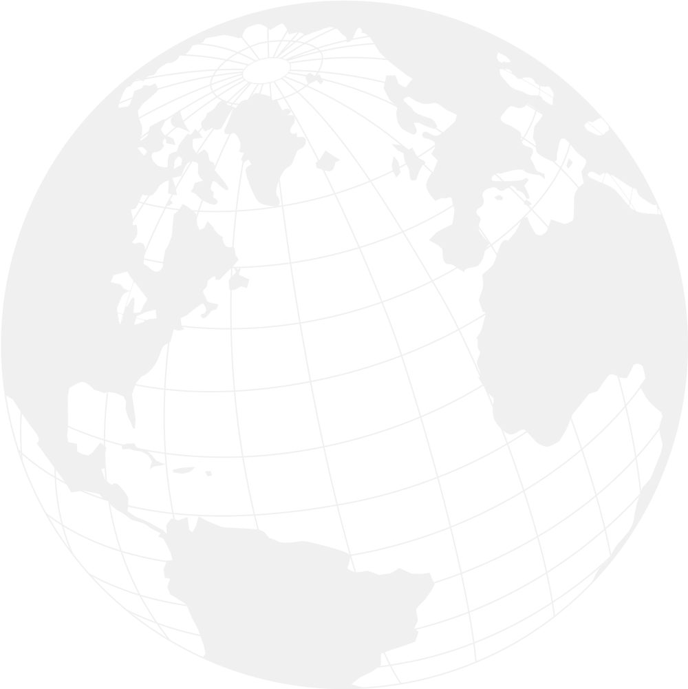 menzell-reisebuero-hamburg-innenstadt-urlaubsreisen-geschaeftsreisen-mobile-weltkugel-logo-50
